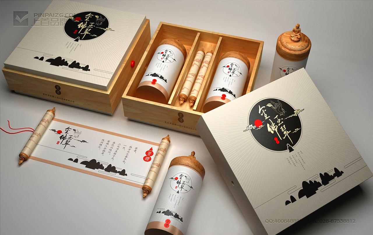 包装   包装设计    品牌设计   品牌策划
