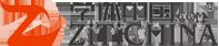 字体设计_艺术字设计_书法字体设计_字体中国_logo设计_VIS设计_画册设计制作_标志注册_平面设计_中国最权威的字体平面设计公司。